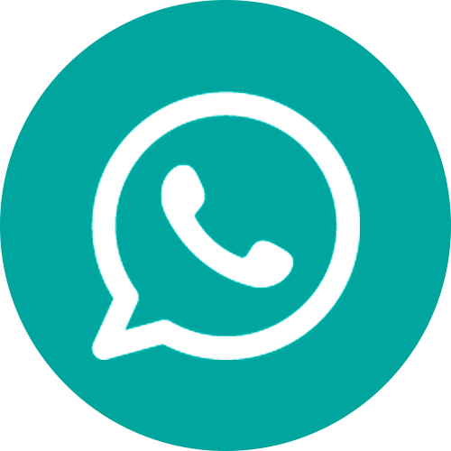 WhatsApp no Marketing para Dentistas